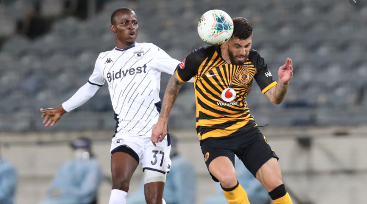 Kaizer Chiefs to meet the Students for the last time