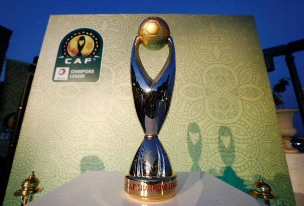 Africa roundup: 11 former winners in CAF Champions League draw