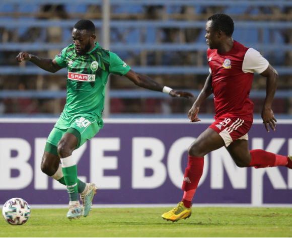 Usuthu eye fifth successive win at Leopards