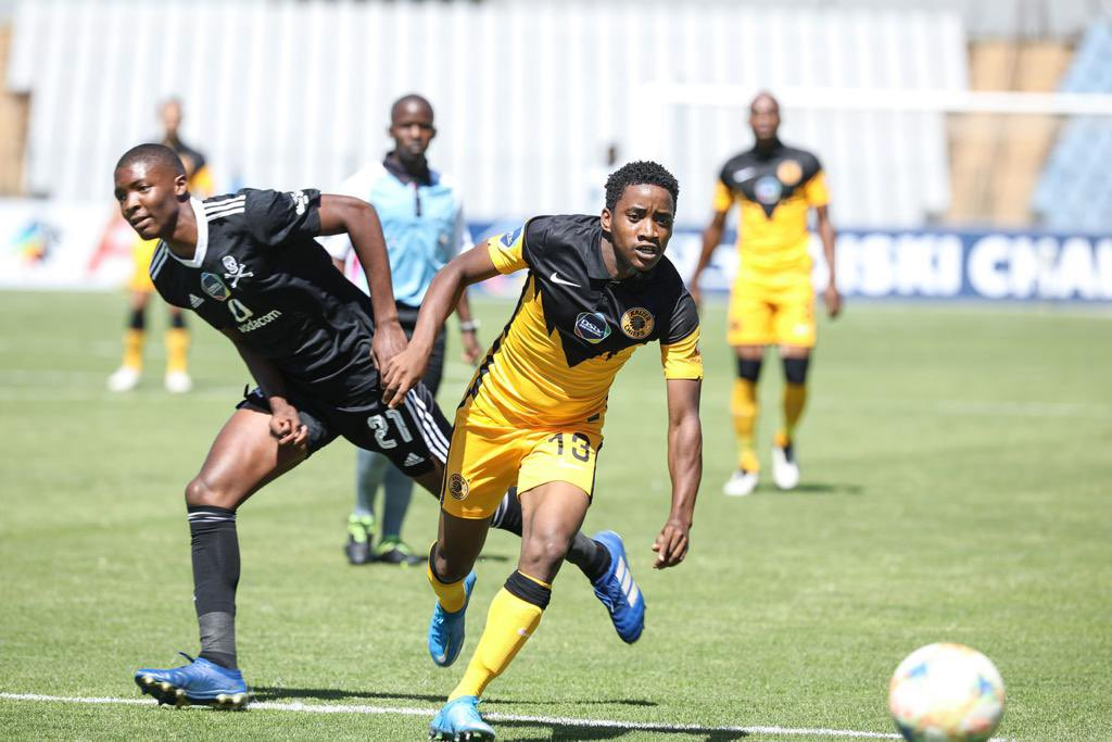 GOALS GALORE AS DISKI REWIRED ROARS INTO ACTION