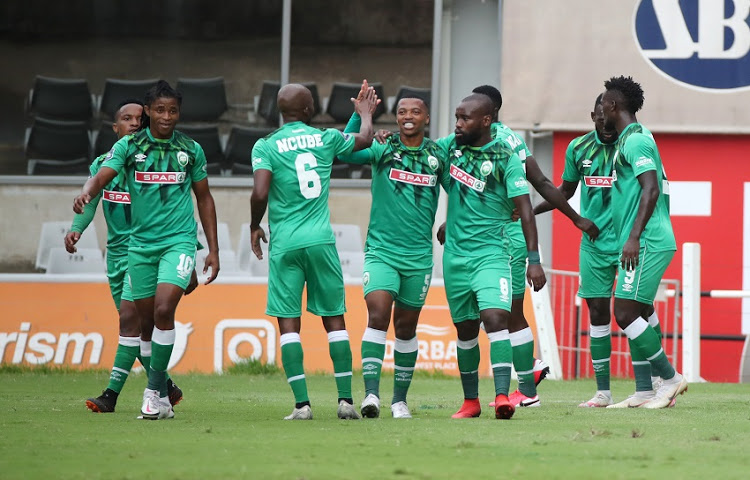 On-fire AmaZulu look to burn Sundowns