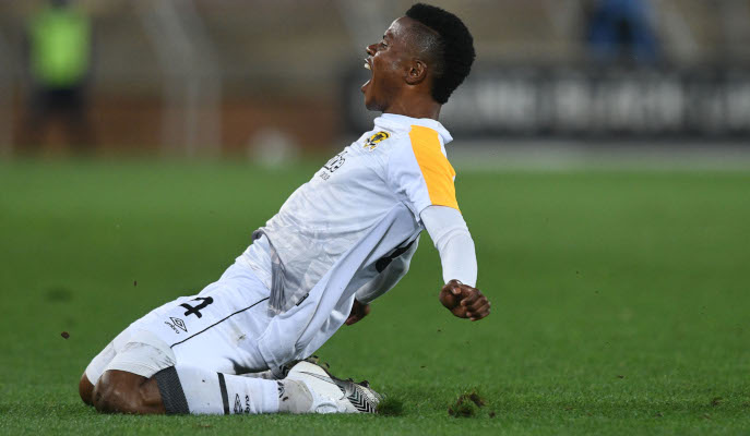 LEOPARDS BOOST SURVIVAL HOPES WITH LIMPOPO DERBY WIN