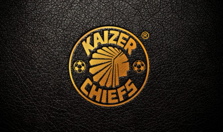 Amakhosi welcome new faces to Naturena